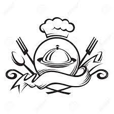 logo chef de cuisine 338 best business ideas images on logo ideas branding