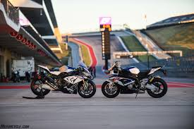 bmw sport bike sportbike rider picture website