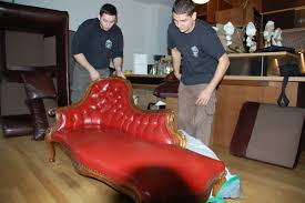 Home Design Companies Nyc Furniture New Furniture Movers Nyc Luxury Home Design