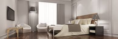 Full Double Bed Deciding On A Double Bed Vs Full Bed For Your Guest Room