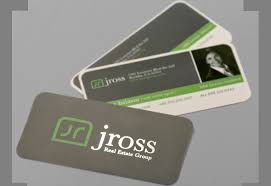 slim business cards 5 awesome slim business card designs