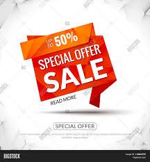big sale paper origami vector photo bigstock