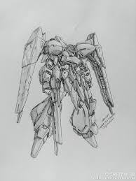 gundam guy awesome gundam sketches by vickidrawing updated 2 9 17