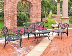 Mountain Outdoor Furniture - rocky mountain patio superb cheap patio furniture and rocky