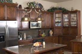 kitchen nightmares island kitchen nightmares traditional wood walnut cabinets design