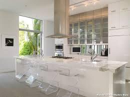 marbre pour cuisine plan de travail en marbre pour cuisine maison design bahbe com