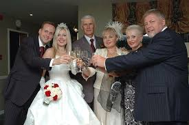 www wedding comaffordable photographers 7 best affordable london wedding photographer images on