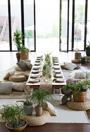 elegant floor seating as encouragement and concepts anyone should