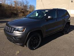 jeep cherokee 2015 price jeep grand cherokee in lawrenceville nj rt 1 chrysler near