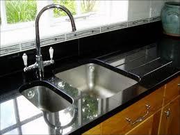 100 corner kitchen sinks kitchen corner sinks home design