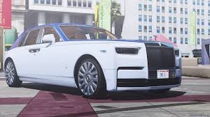 roll royce gta rolls royce для gta 5 13 машин rolls royce на гта 5