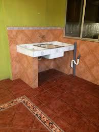 Zu Verkaufen Einfamilienhaus Zu Verkaufen Einfamilienhaus Bei Barva Heredia Zentraltal