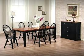 country dining chair country dining room chairs u2013 rkpi me