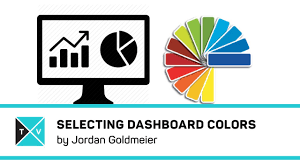 color palette in excel using colorbrewer in for excel color