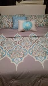 Bedroom Curtain Color Advice Thriftyfun