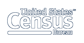 us censu bureau franklin matters us census bureau where are our teachers going