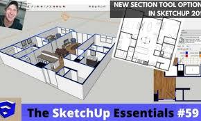 sketchup essentials tutorials archives the sketchup essentials