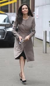 Angelina Jolie Mansion by See Inside Angelina Jolie U0027s 19million Six Bedroom Mansion In