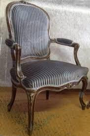 canape tissu rayures stick tissu ameublement rayures lelièvre pour fauteuil chaise et