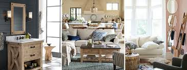 pottery barn color collections brought to you by sherwin williams