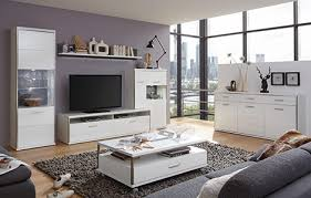 h ffner wohnzimmer wohnzimmer wohnzimmer wunderbar on in ideen wohnzimmermöbel bei