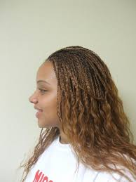 freestyle braids with curly hair 72 best micro braids hairstyles with images beautified designs