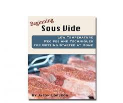 la cuisine sous vide joan roca sous vide books fusionchef by julabo