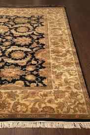 Area Rugs Shaw Mission Style Area Rugs Shaw Mission Style Area Rug Thelittlelittle
