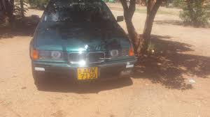 lexus is200 for sale in zimbabwe bmw 320i for sale tenga thengisa