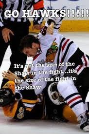 Andrew Shaw Meme - facebook chicago blackhawks nation hawkey pinterest chicago