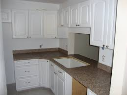 Paint Formica Kitchen Cabinets Thermofoil Cabinets Thermofoil Cabinets With Formica Countertops