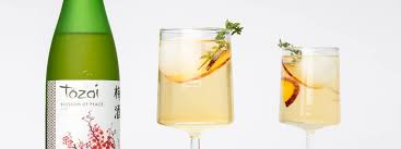 lemon drop martini png browse 100 u0027s of cocktails and shop for ingredients drizly