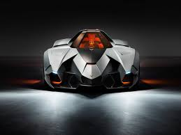 lamborghini sports car lamborghini u0027s egoista is making a comeback business insider