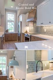 1084 best images about ideas for the house on pinterest starfish