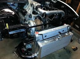 98 camaro radiator radiator in bumper support size ls1tech camaro and
