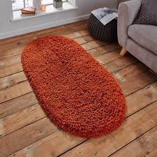 Red Washable Rug Kitchen Rugs 48 Remarkable Contemporary Washable Rugs Picture
