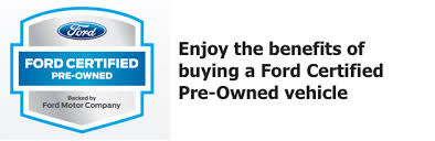 ford certified pre owned certified pre owned ford ford dealers ford hutto