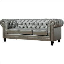 who makes the best quality sofas isofa at rooms to go sofas for sectional sofa design co inside