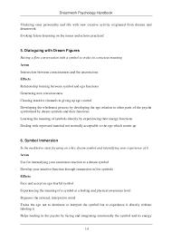 fashion retail resume dreamwork psychology handbook strephon kaplan williams 2009