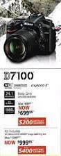 nikon camera black friday deals nikon d7100 black friday 2017 deals and sales black friday 2017