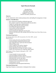 Job Resume Template Examples by Star Resume Format Examples Resume For Your Job Application