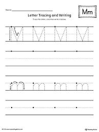 writing worksheet early childhood writing worksheets myteachingstation