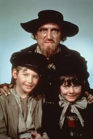 10 best theater show ideas images on pinterest oliver twist