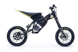 razor mx400 dirt rocket electric motocross bike best electric bike getelectricbike twitter
