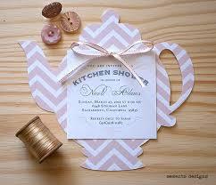 kitchen tea invitation ideas free templates printable teapot invitations invitation templates