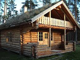 luxury log home floor plans collection picture of a log cabin photos the latest