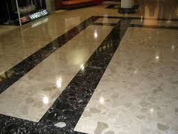 inspiring imposing unique floor ideas on with browse simple