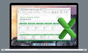 create a report as a table in excel excel setting pivot table defaults strategic finance