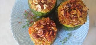 cuisine ayurvedique atelier de cuisine ayurvedique le dimanche 15 octobre de 11h à 15h