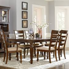 standard furniture dining room sets standard furniture charleston dining table with legs and 18 leaf